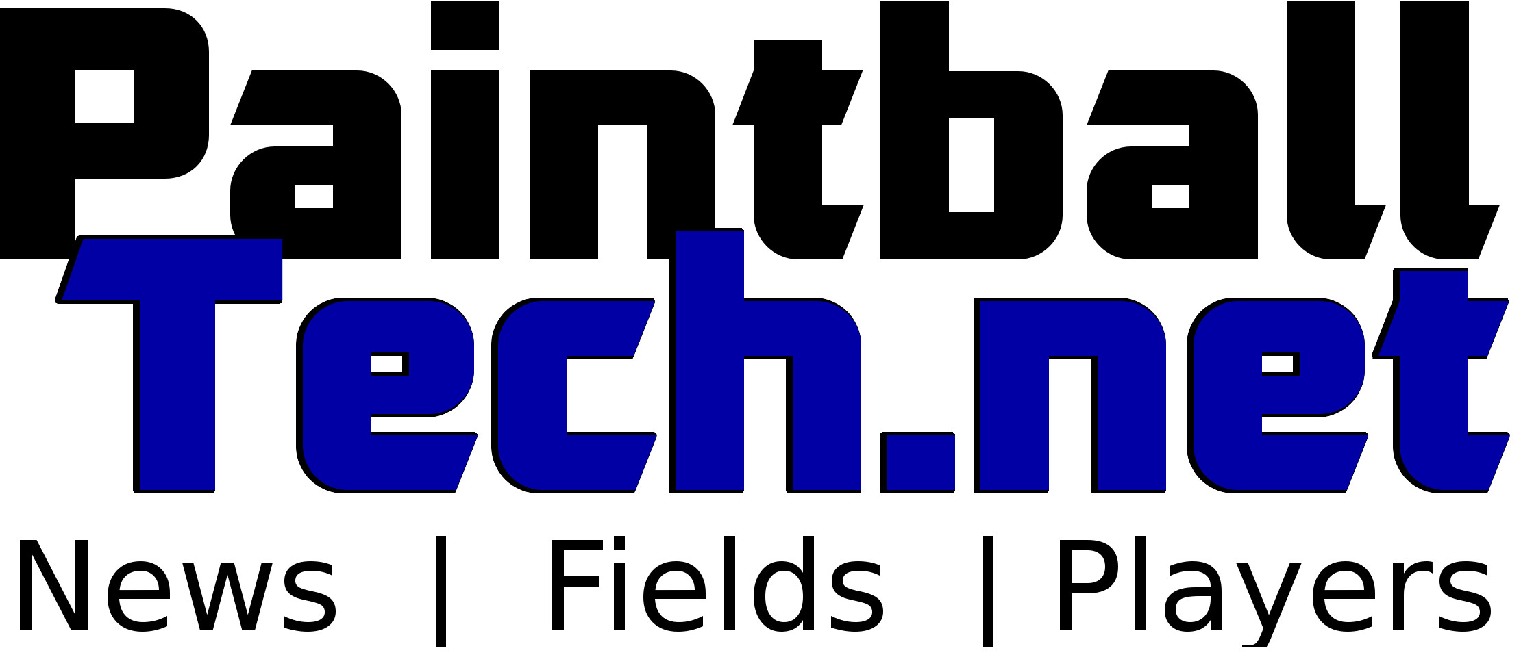 PaintballTech.net