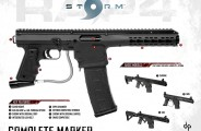 mkv_storm_mag_conversion_kit