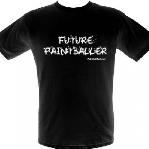 Future_Paintballer