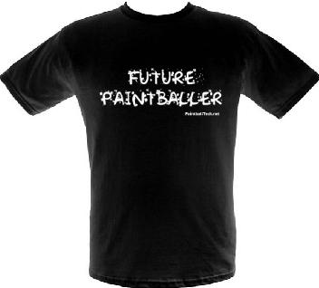 Future_Paintballer