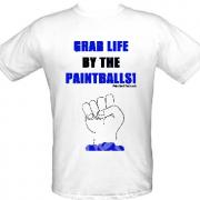 Grab_Life