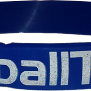PaintballTech_Wristband-1024x359