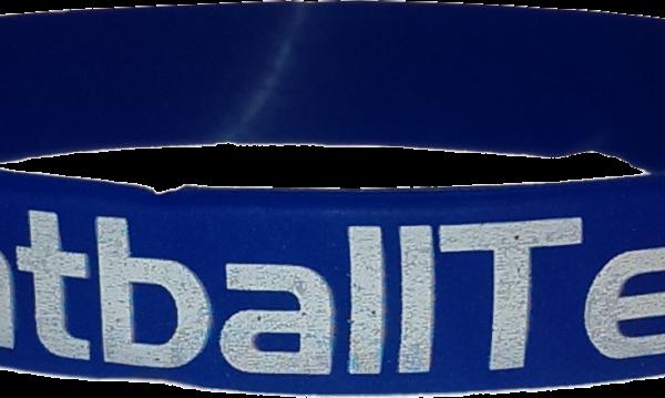 PaintballTech_Wristband-1024x359