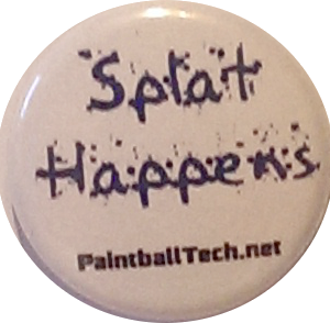Splatt_Happens_1in_Pin