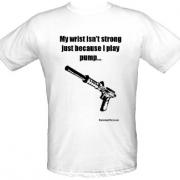 Wrist_Pump