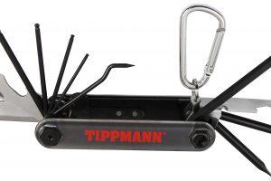 Tippmann_Tool