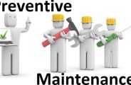 preventative_maintenance