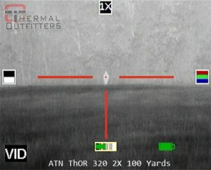 thermal-image
