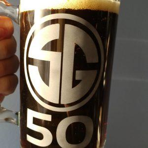 SG_50_Mug_Front